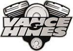 Vance &amp; Hines Catalogo