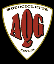 A.Q.G. Moto