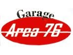 Garage Area 76