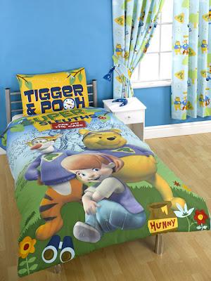 winnie the pooh bedroom decor bedroom