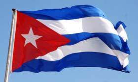 Veo... Veo... - Página 2 Bandera_cubana