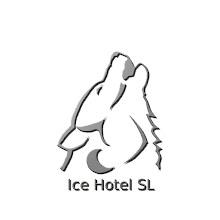 The Icehotel SL