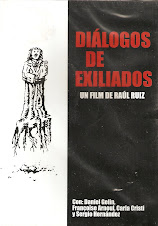 Diálogo de Exiliados
