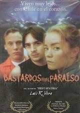 Bastardos en el Paraíso