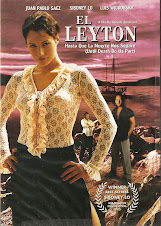 El Leyton