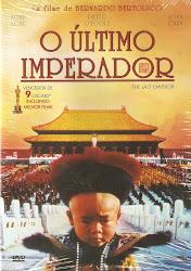 El Ultimo Emperador
