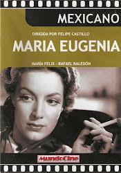 Maria Eugenia