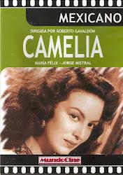 Camelia (Con Miguel Aceves Mejia y Jorge Mistral)