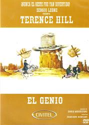 El Genio (Terence Hill)