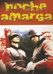 Noche Amarga (Dir. Falk Harnack)