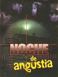 Noche de Angustia (Dir. Frank Wisbar)