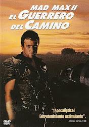 Mad Max ii. El Guerrero del Camino
