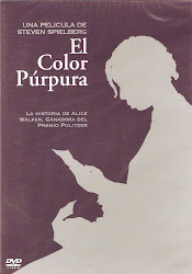 El Color Purpura
