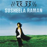 33 1/3 Susheela Raman