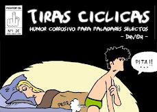 Tiras Ciclicas