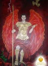 Arcangel Samael
