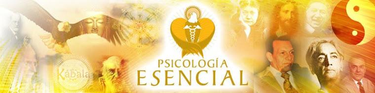 Psicologia Esencial