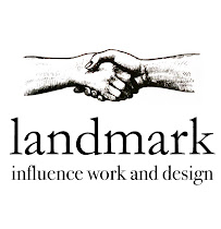 landmarkオフィシャルホームページ