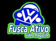 Revista fusca ativo