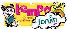 Les forums que je fréquente