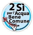 acquabenecomune.org