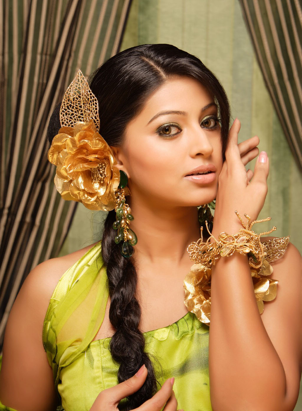 all fashion for women and men: cute sneha, tollywood babe sneha
