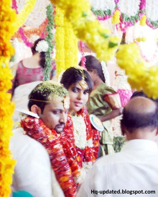 Sri Sankara Matrimony Indian hindu matrimonial websites