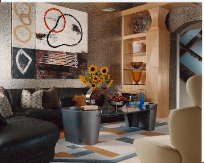 African American Interior Design Likewise American Society