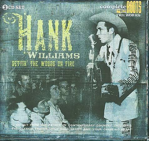 vous écoutez quoi à l\'instant Hank5t5blog2