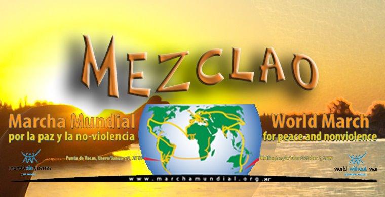 El blog de Mezclao en Marcha