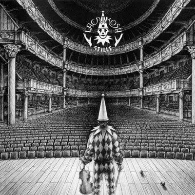 [Imagen: 1997_-_Stille-Lacrimosa.jpg]