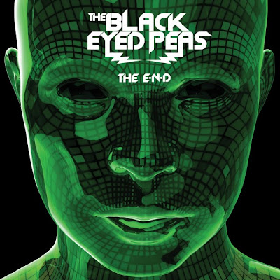 Black Eyed Peas - I Gotta Feeling mp3