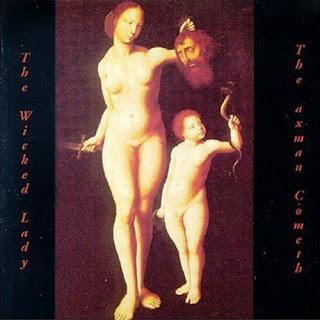 Descubrele un disco al foro - Página 6 Wicked+lady+album