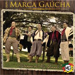 JÁ A VENDA!!! NOSSO 1º CD!!!