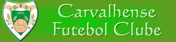 Carvalhense Futebol Clube