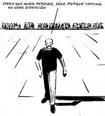 Controlador de Barajas: ¡Rebélate contra AENA por la inseguridad en la operación del aeropuerto!