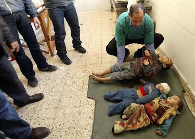 Ao Menos Tr  S Crian  As Foram Mortas Nesta Segunda Feira  5  Em Gaza
