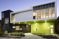Lorcan O'Herllihy Architects