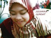 -JUJU'S BLOG-