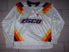 Casaca 1998