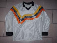 Casaca 1990