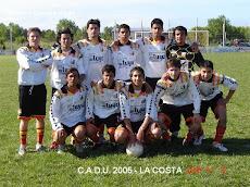 C.A.D.U. 2005