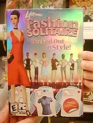 لعبة تصميم الازياء الرائعة Fashion Solitaire بحجم 35 ميجا وعلي اكثر من سيرفر Fashion+solitaire+pic