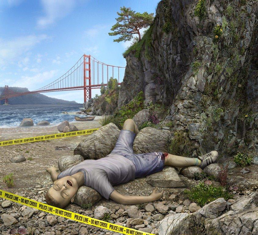 [Presidio+Crime+Scene.jpg]