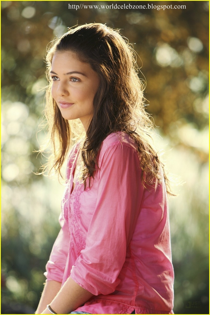 Danielle campbell birthday It is counted among the cities with the largest