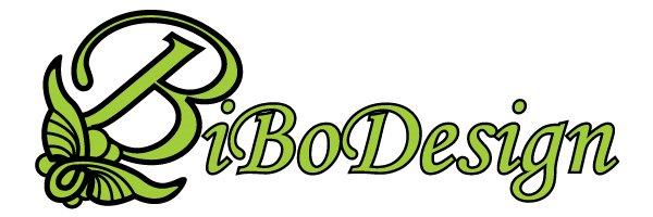 www.BiboDesign-uk.blogspot.com