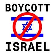 Lahanat Israel!!