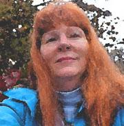 [Jennifer--Fall+2005--Watercolor--Small.jpg]
