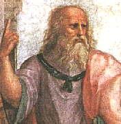 [Plato+2.jpg]