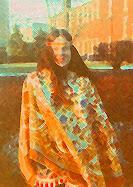 Jennifer, 1970